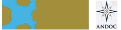 Rossano Associazione Nazionale Dottori Commercialisti